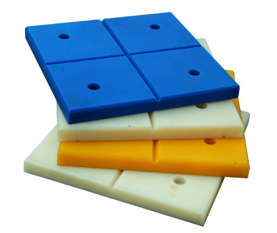 UHMW PE Sheets - Polymer sheets - uhmw sheets - uhmw polyethylene